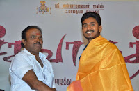 Pichuva Kaththi Tamil Movie Audio Launch Stills  0059.jpg
