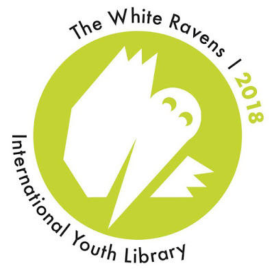 The White Ravens International Youth Library