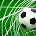 Hasil Lengkap Pertandingan Sepakbola Liga Inggris, Spanyol,Dan Liga Italia 2-4 April 2016