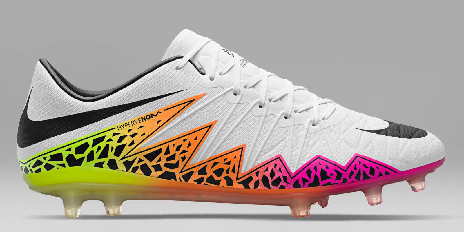 new product 9e760 36556 Fußballschuhe Ohne Socken