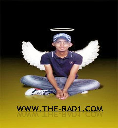 www.the-rad1.com