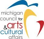826 Michigan Internship Program and Jobs