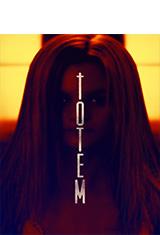 Totem (2017) WEBRip Español Castellano AC3 5.1 / Latino AC3 2.0