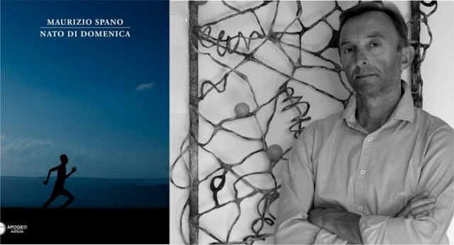 Maurizio-Spano-presenta-romanzo-Nato-di-domenica