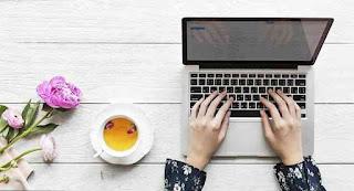 Cara Mendapatkan Uang Dari Blog Selain Google Adsense Yang Pantas Di Coba