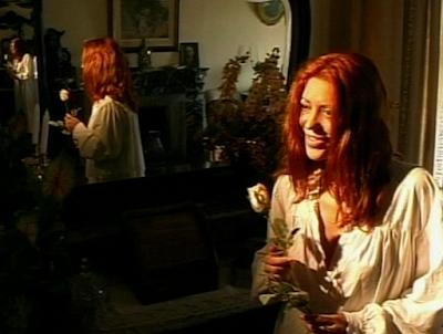 Catherine Lafferiere