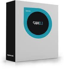 SAM DJ 2018.9 (64-bit) { Latest 2018 }