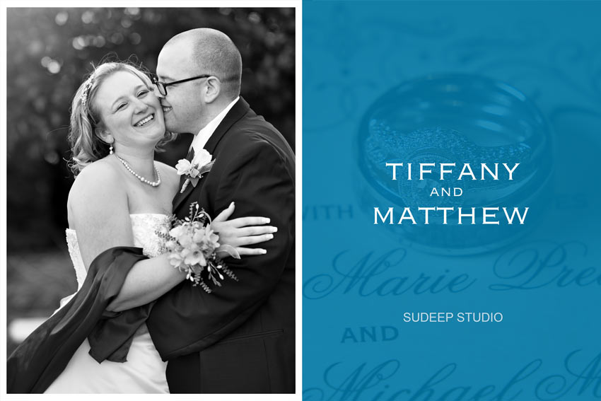 Chesterfield Wedding Photography 3