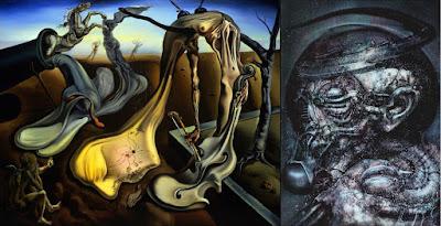 http://alienexplorations.blogspot.co.uk/1975/06/necronom-ix-1976.html