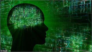 فيديو: التحكم في الآلات بقوة التفكير فقط