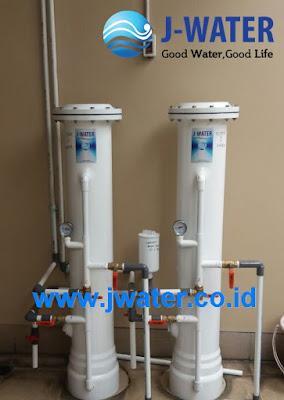filter air di gresik