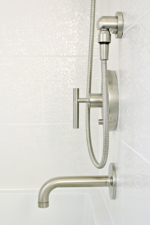 Kohler Purist Tub Faucet
