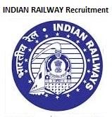 Railway RRB Paramedical Staff DV Admit Card 2019