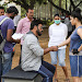Venkatesh Stills-mini-thumb-8