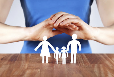 How to Know the Best Life Insurance as a Companion