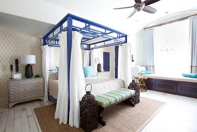 dekorasi kamar tidur orange, hiasan kamar tidur dari origami, hiasan dinding kamar tidur online, dekorasi kamar tidur dengan kertas origami, dekorasi kamar tidur dari kertas origami, dekorasi kamar tidur nuansa hijau, dekorasi kamar tidur nyaman