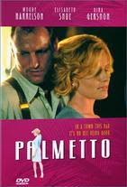 Watch Palmetto Online Free in HD