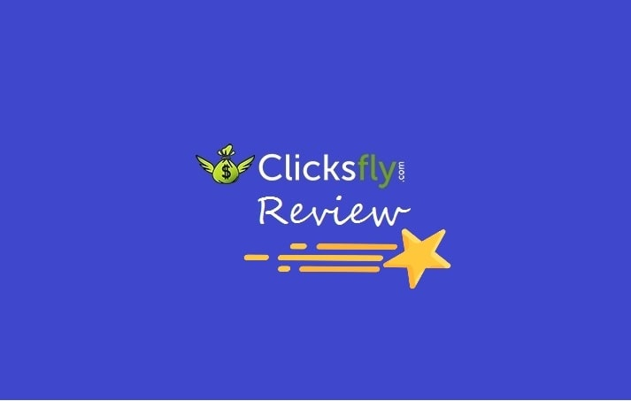 ClicksFly Review 2019 - Requirements, Signup Process and