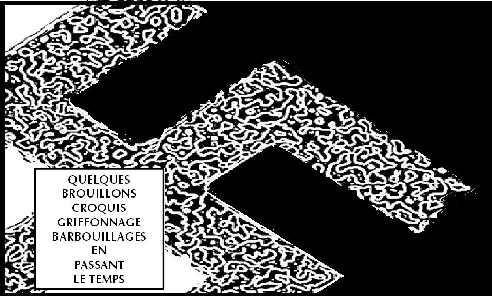 Douteur 6650 art contemporain art conceptuel on mesure for Art minimal et conceptuel