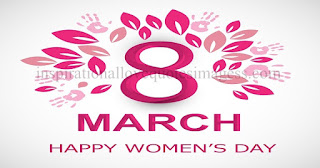 Happy-Womens-day-Images-Free-download