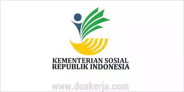 Lowongan Kerja PKH Kementerian Sosial Tahun 2019