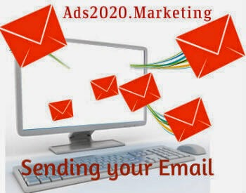 best ways to send emails for a greater success in email marketing
