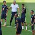 Brasil confirma mais dois amistosos antes da Copa do Mundo