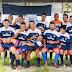 """Time de futebol de Santa Luzia do Pará realiza """"Clássico Re-Pa"""" para comemorar aniversário de 03 anos"""