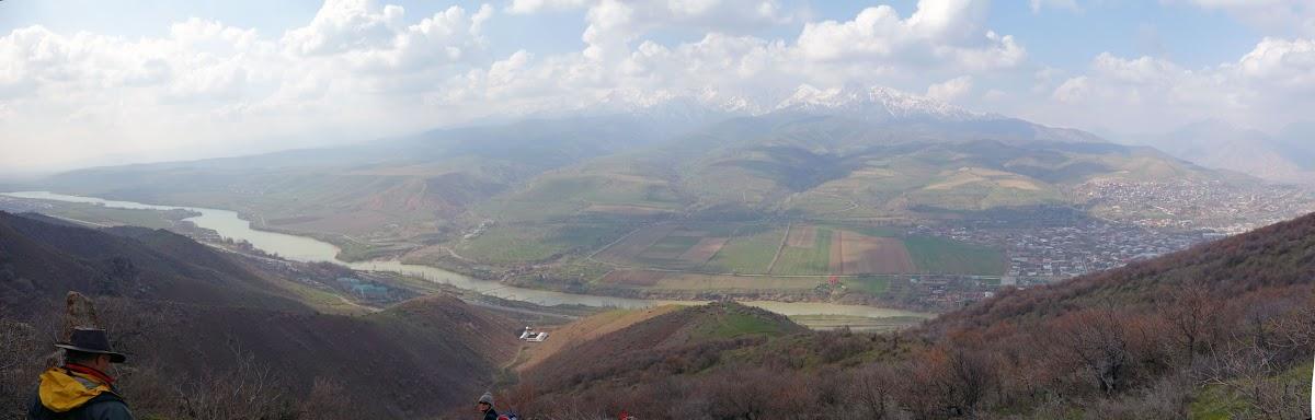DSC02114 Panorama