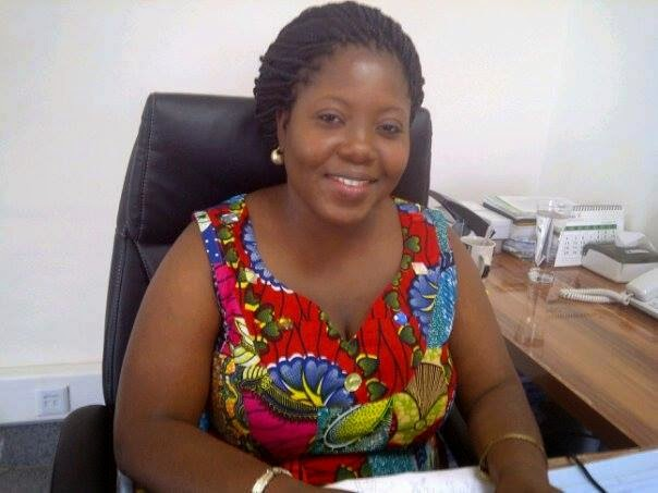Sugar Mummy In Nairobi Kenya Is Now Available Chat Now