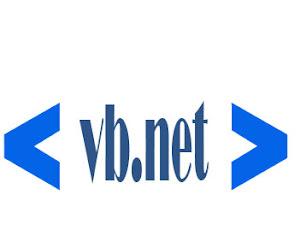 Cara koneksi database di VB.NET dengan POSTGRESQL