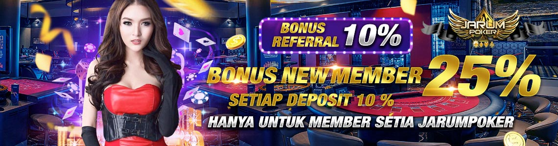 Bonus New Member-1