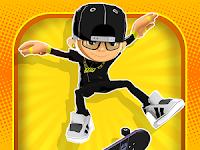 Epic Skater v2.0.25 Mod Apk (Unlimited Coins/Soda)