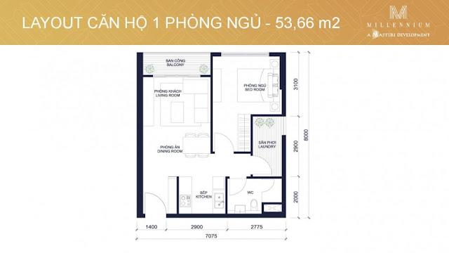 thi-truong-nha-dat-masteri-millennium-quan-4-11
