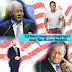 [BONGKAR] PANAS!!! Pendedahan Lokman Membuktikan... Tanpa Tun Mahathir, Mukhriz Langsung Tak Bernilai... Tapi, Sampai Bila??? #SahabatSMB