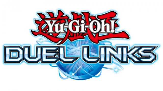 \Yu-Gi-Oh! Duel Links Steam