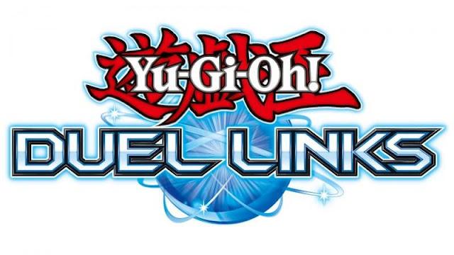\Yu-Gi-Oh! Duel Links Steam