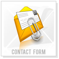 Free HTML Contact Form Builders