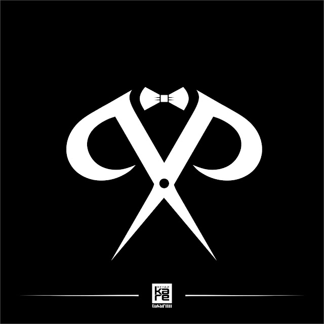 Logo Tasarım, logo dizayn, marka tasarımı, amblem tasarımı yapma