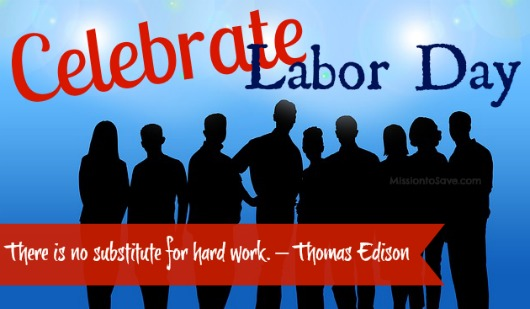Labor day images for facebook