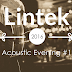 Компиляция Acoustic Evening # 1 by Lintek в стиле Acoustic & Lounge