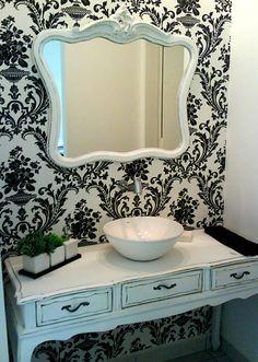 Banheiros-decorados-2