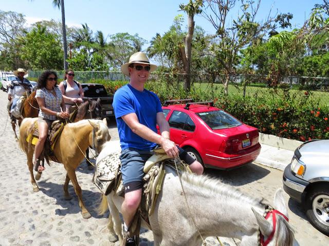 Best Activities In Puerto Vallarta [Mexico]