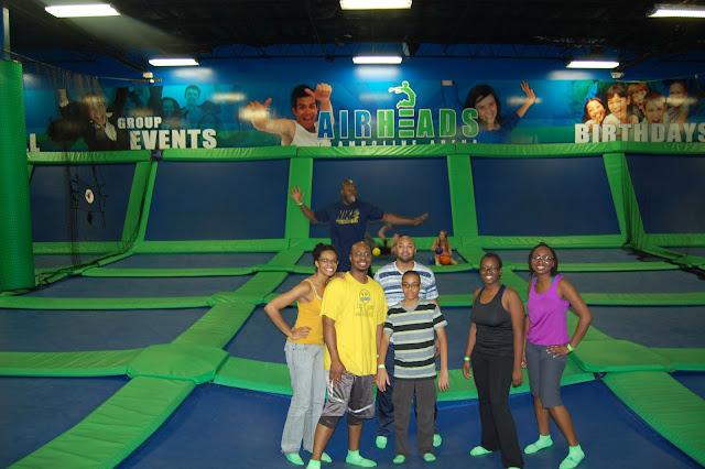 http://apt-203.blogspot.com/2015/07/lamars-birthday-at-airheads-arena.html