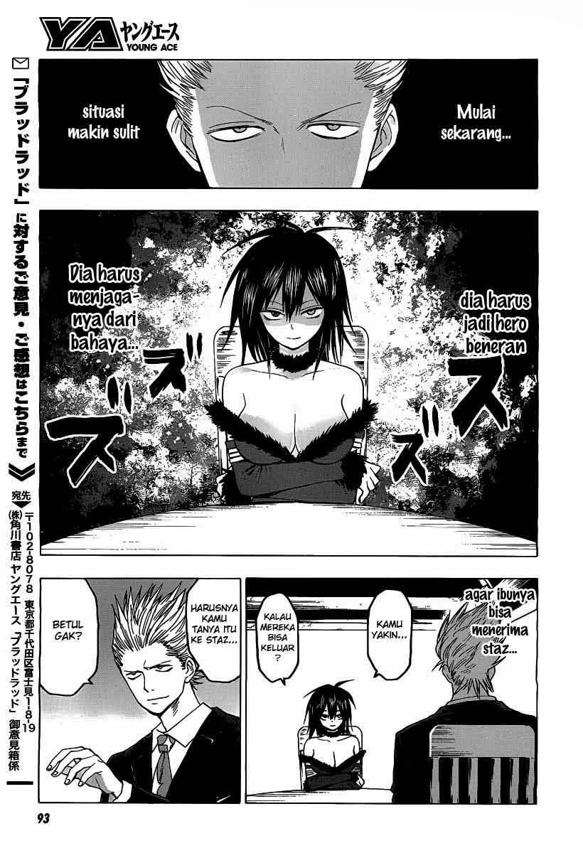 Komik blood lad 030 31 Indonesia blood lad 030 Terbaru 28|Baca Manga Komik Indonesia|
