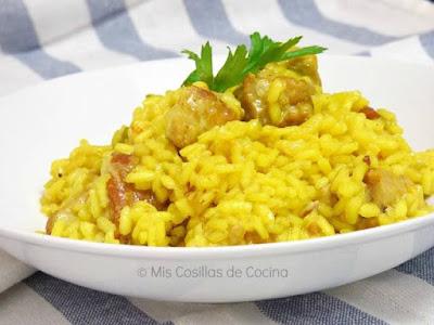 http://www.miscosillasdecocina.com/2016/11/arroz-con-costilla.html