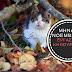 Συμβουλές Κηπουρικής Μήνας Νοέμβριος