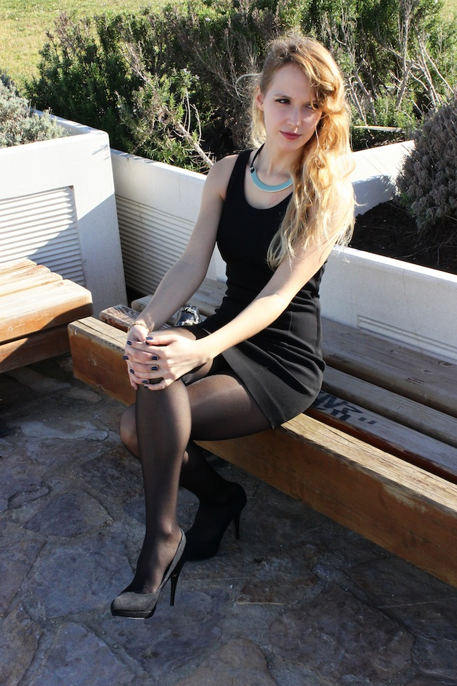 Erin nass nude pics