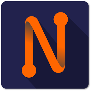 NetLoop VPN formerly Simple Android Server