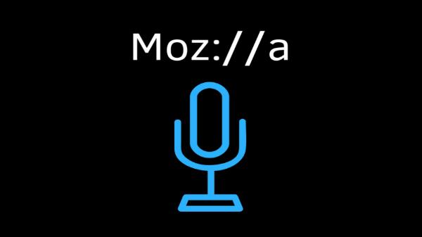 موزيلا تعمل على تطوير متصفح بميزة رائعة